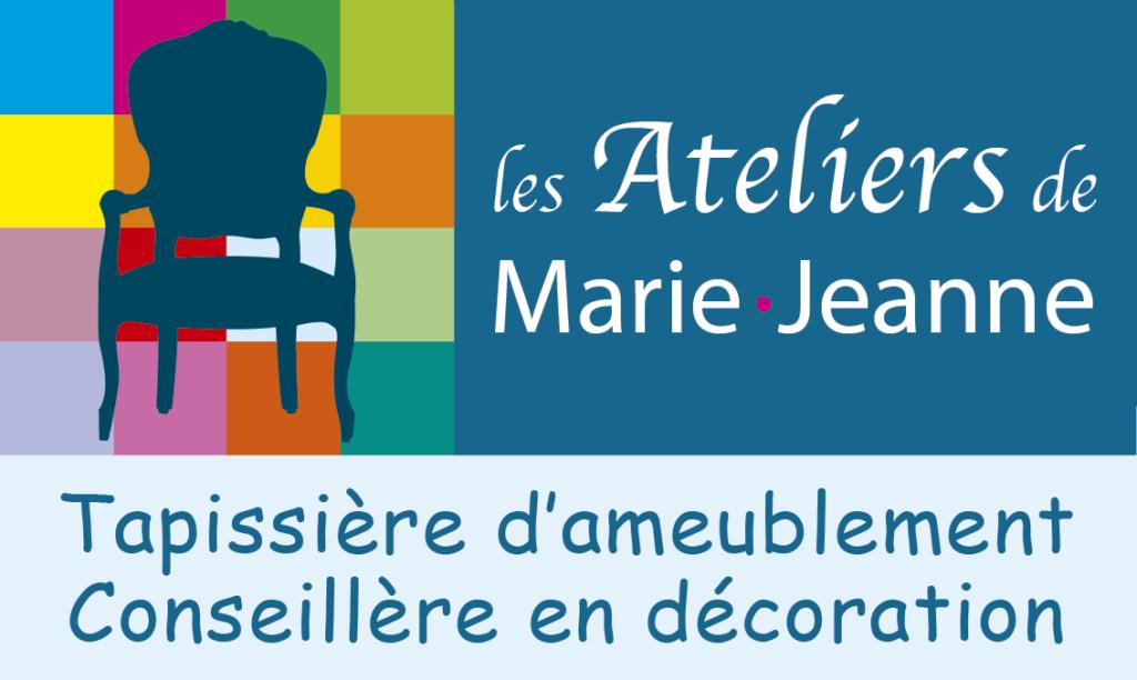 Les ateliers de Marie Jeanne à Pluvigner