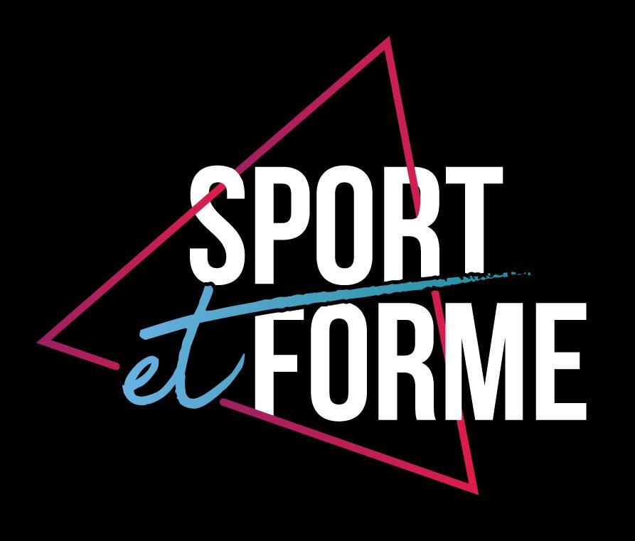 Sport et Forme Pluvigner